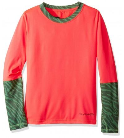 686 Serenity Baselayer Top