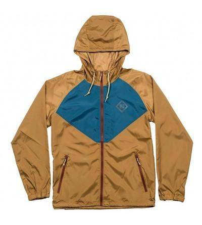 Flylow Maclean Windbreaker Jacket Mens