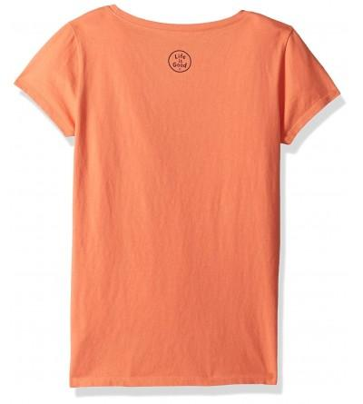 Brands Girls' Outdoor Recreation Shirts Wholesale