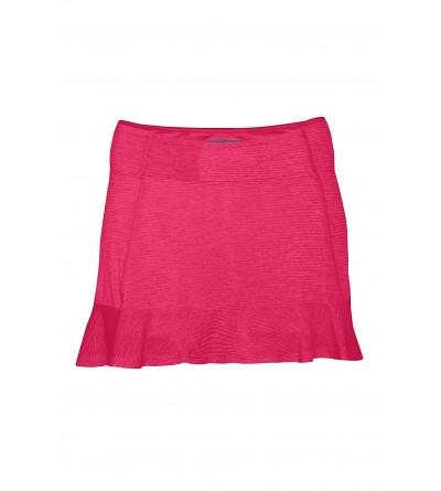 Lija Womens Smash Skort
