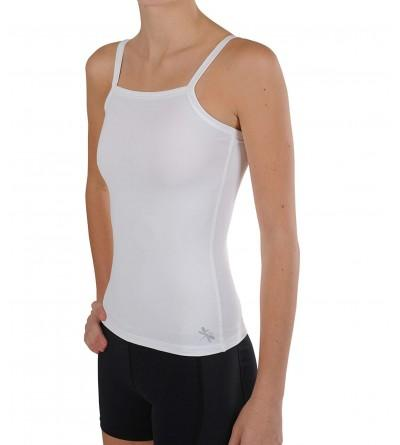 Cheap Real Girls' Sports Clothing Wholesale