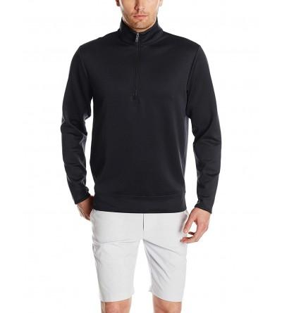 Antigua 100607E99999 P Mens Leader Pullover