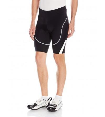 Primal Wear Black Label Shorts