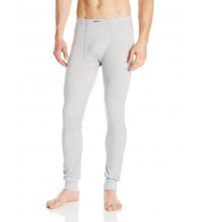 Craft Sportswear Active Layer Pants