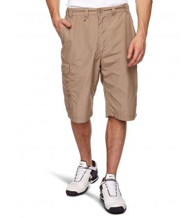 Craghoppers Mens Kiwi Long Shorts