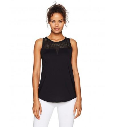 Lorna Jane Womens Pace Excel