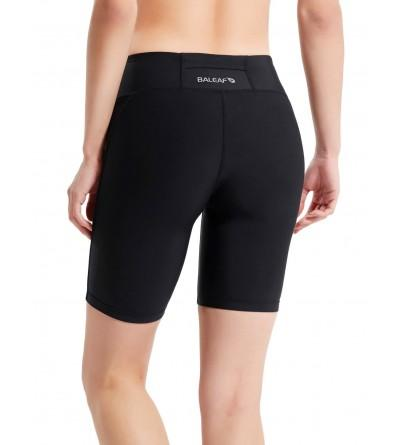 Latest Women's Sports Shorts for Sale