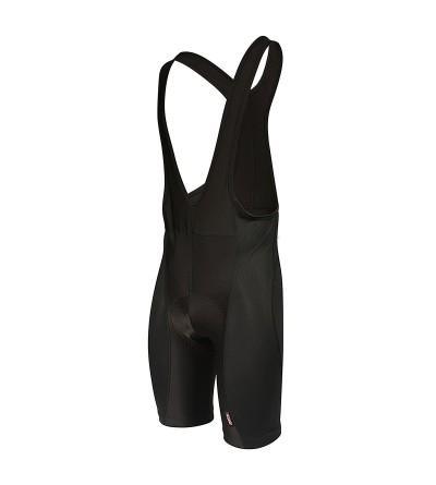 Pace Sportswear Diamond Coldback Bib