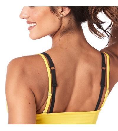 Cheap Women's Sports Shirts Clearance Sale