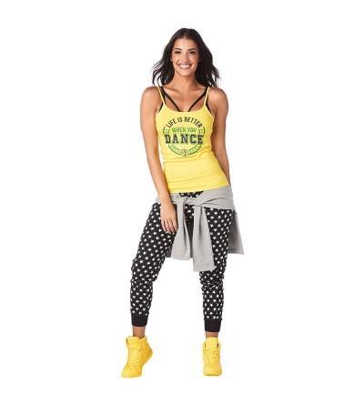 Fashion Women's Sports Clothing Wholesale