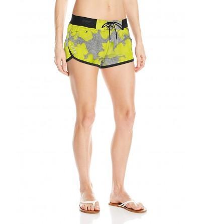 Zoot Sports Womens Board Shorts