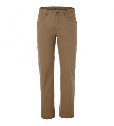 Royal Robbins Mens Crag Pants