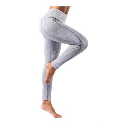 Women's Sports Tights & Leggings for Sale