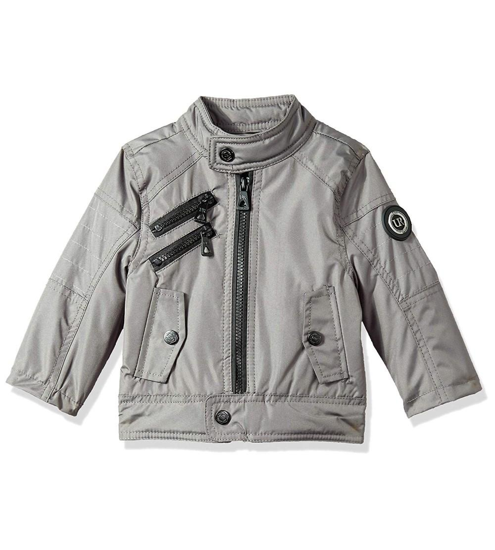 Urban Republic Cloud Ballistic Jacket