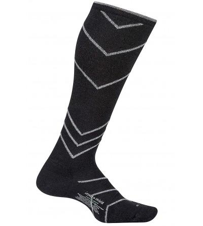 ExOfficio BugsAway Compression Sock