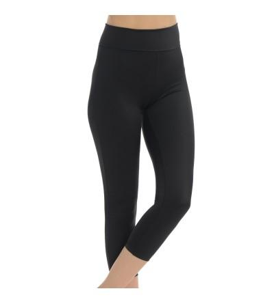 Anza Girls Active Workout Leggings