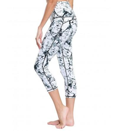 X HERR Women Compression Workout Pants