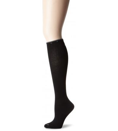 Sockwell Womens Graduated Compression Socks