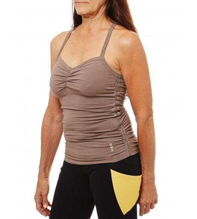 Cheap Designer Women's Sports Pants Clearance Sale