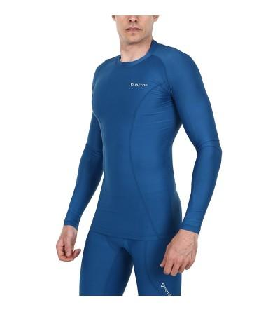 Cheap Real Men's Sports Compression Apparel Outlet Online