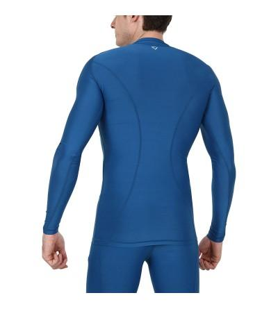 Latest Men's Sports Clothing On Sale