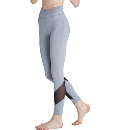 Brands Women's Sports Tights & Leggings Outlet Online