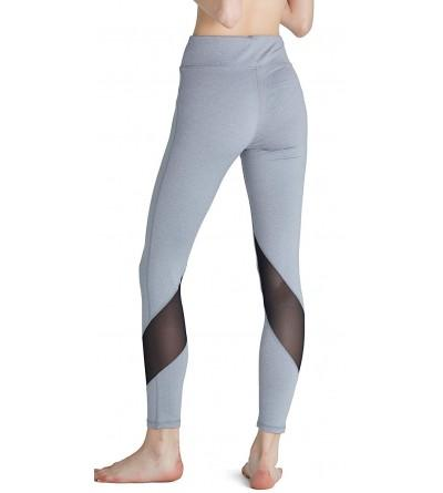 Latest Women's Sports Clothing Online