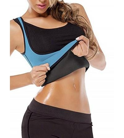 SEADEAR Slimming slimming Neoprene Sweat slimming
