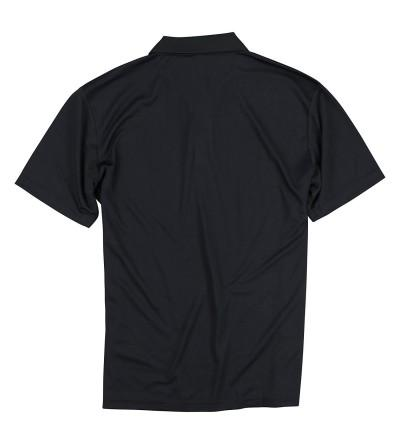 New Trendy Men's Sports Shirts Online Sale