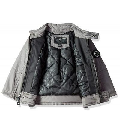 Discount Boys' Outdoor Recreation Clothing On Sale