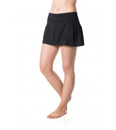 Skirt Sports Womens Freedom fighter