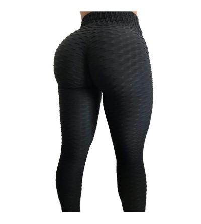 Womens Workout Leggings Control Running