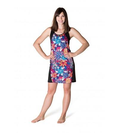 Skirt Sports Womens Take Dress