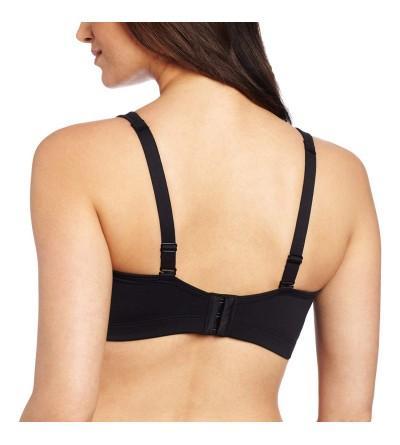 New Trendy Women's Sports Bras Wholesale
