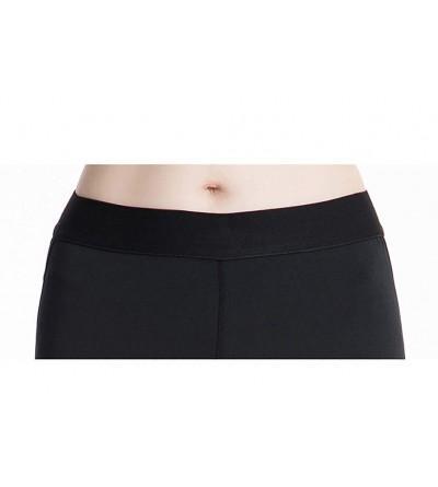DOTSOG Womens Workout Control Leggings