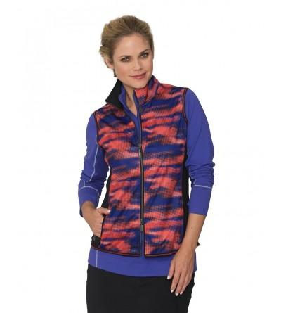 Chase54 Womens Roxette Water Resistant