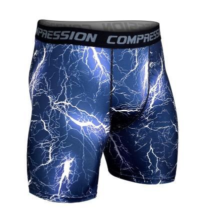 Men's Sports Compression Apparel Outlet