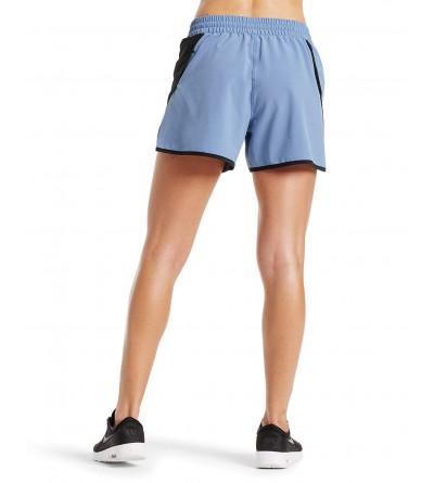 Women's Sports Shorts Online