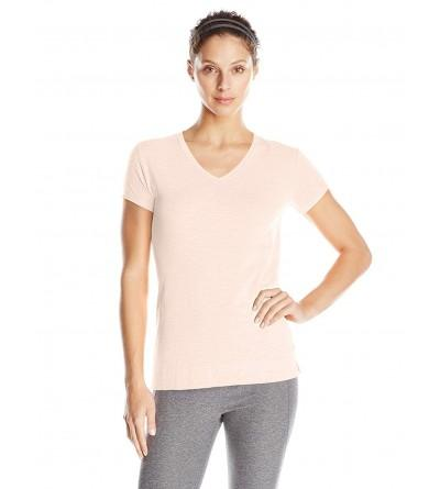 tasc Performance Womens Streets V Neck
