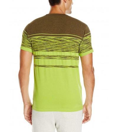 Designer Men's Sports Shirts Outlet