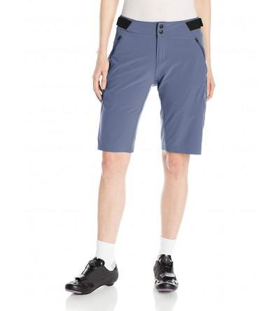 Zoic Womens Navaeh Shorts Small