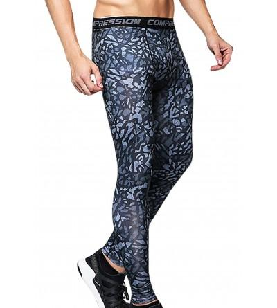 Panegy Compression Stretchy Leggings Workout