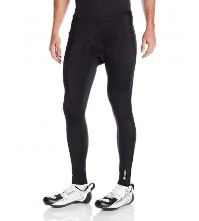 Canari Mens Flash Gel Tights