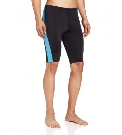 Kanu Surf Mens Competition Jammers
