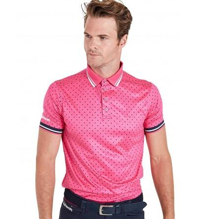 Cheapest Men's Sports Shirts Online Sale