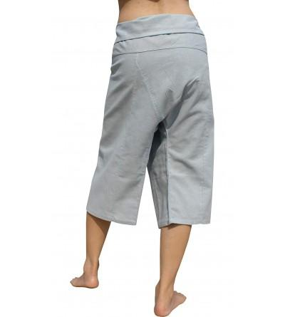 New Trendy Men's Sports Shorts for Sale