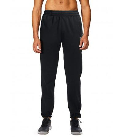 Baleaf Running Open Bottom Thermal Sweatpant