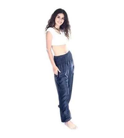 Brands Women's Sports Pants Outlet