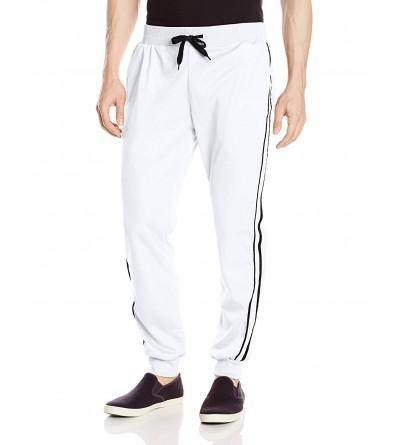 Southpole Jogger Active Tricot Fabric