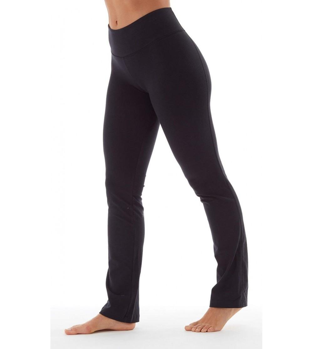 Bally Total Fitness Womens Control